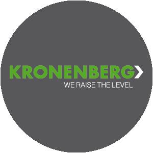 Kronenberg