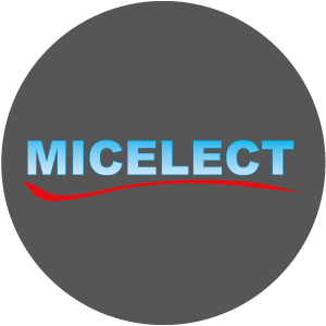 Micelect