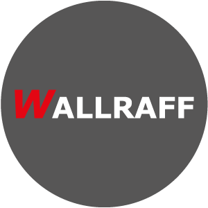 Wallraff