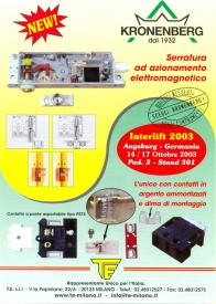 14TE-AD-2003.jpg