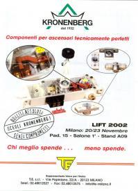 16TE-ad-2002.jpg