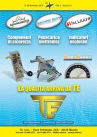 4TE-AD-2010.jpg