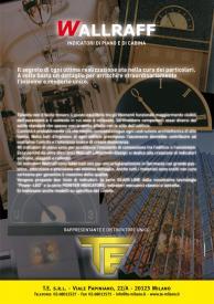 5TE-AD-2010W.jpg